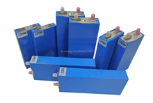 Rechargeable li ion battery cell 3.2V 25Ah for diffirent battery packs