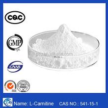 Best lose weight L-carnitine Tartrate