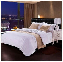 European Style Pretty 100% Cotton Bedding Product Luxury Home Textile