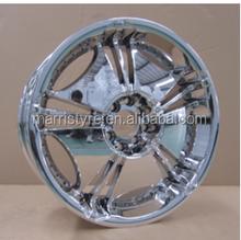 alloy wheels new styles 17x7.5