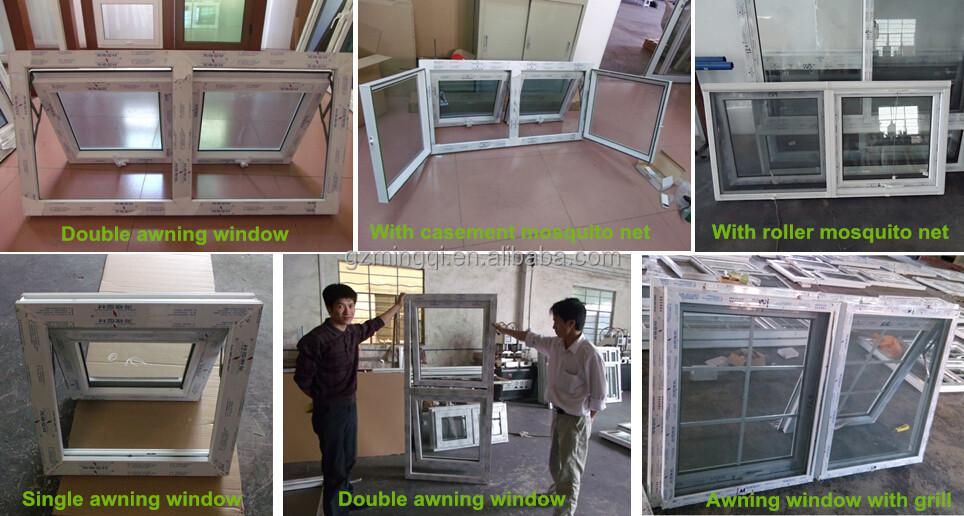 Upvc door window designs with mosquito net flyscreen view - Mosquito net door designs ...