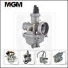 OEM Quality motorcycle carburetor kit