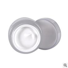 Natural Tea tree oil Anti Acne and pimple cream