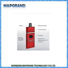 wax vaporizer 2015 best pen vaporizer titan ago vapor vs titan 3 vaporizer /Herbstick Deluxe vaporizer /Herbstick Eco vaporizer