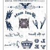 /product-gs/hot-selling-temporary-and-sexy-body-tattoo-sticker-water-transfer-tattoo-sticker-60089797918.html