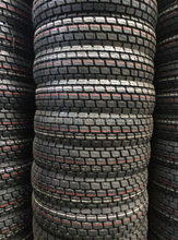 BIS CERTIFICATE FOR INDIA MARKET 1000R20 TYRE