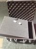 """Aluminum Tool Case - 18.1"""" x 14"""" x 6"""" with foam"""