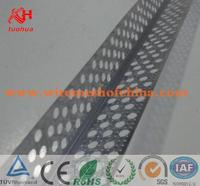 thickness:0.3-0.6mm building corner bead with low price