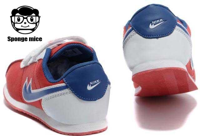 очень мило спортивные детские туфли для девочки и мальчика 5 цветов на выбор