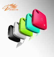 bluetooth remote shutter for IOS and Android cellphone
