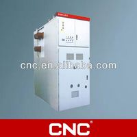 Best Quality Switchgear metal clad switchboard