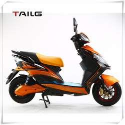 hot sale moped motorcycle