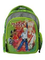 Back to School Bag for Boys