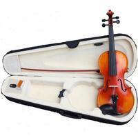 Скрипка 4/4 & + + +