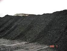 Colombian Best Coal Mine For Sale or Joint venture