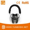 Anti-noise cheap price comfortable cushion ear muff