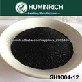 Huminrich Shenyang Humato 70HA+12K2O almacenar tanto vitaminas como minerales