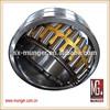 /p-detail/La-bomba-de-lodo-de-los-rodamientos-cojinete-de-rodillos-cil%C3%ADndricos-para-la-bomba-de-lodo-300005323258.html