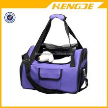 2015 Factory best selling pet carrier dog carrier pet bag