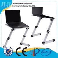 High quality School Table&Office Desk Height Adjustable laptop table dimension High Performance