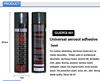 GUERQI 901 non-toxic spray adhesive for Aluminous model board