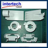 PC Plastic injection mold make new product
