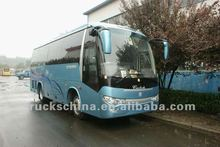 ZhongTong LCK6798H Coach 31seats made in China