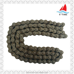Best Quality 40 Mn Motorcycle Chains (520H)