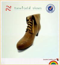 Mel sonho sapatos