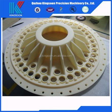 Buy Wholesale Direct From China Baby Stroller Plastic Parts