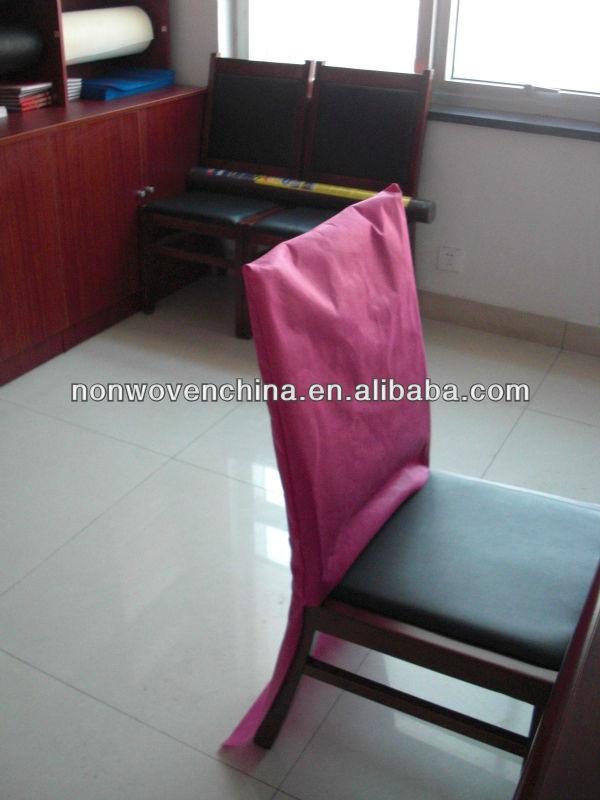 cheap wedding chair covers buy cheap wedding chair covers chiavari