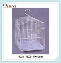 Bird cage,bird products,bird house
