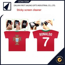 Custom Cell Phone, smartphone & Android Phone Sticker