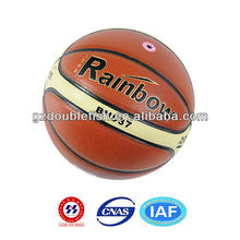 Wholesale High quality Cheap basketball