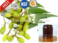 Factory supply pure neem oil best price