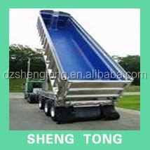 Boa qualidade pe material truck bed liner