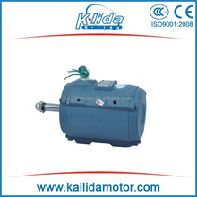 YSF/YBF Universal Electric Fan Motors