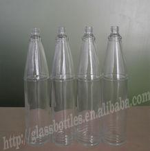 90ml Frasco de vidrio para aceite de chile