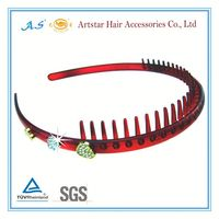 hair accessories for women JG4053-01