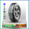 chinese tires brands KETER 205/65R15 205/55R15
