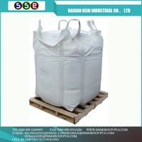 China Wholesale Custom sodium hexa metaphosphate