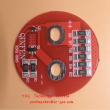 Special super capacitor plate for 2.7V 2000F capacitor