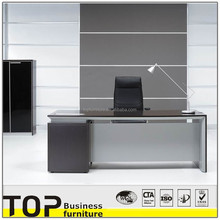 Top Brand Executive Conference Room Table standard office furniture dimensions