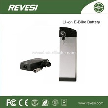 bikes,motorcycle,2 wheels powered unicycle electric bike battery with silver fish