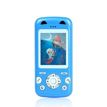 Free shipping Q9M 1.8 inch MTK6260 student Cell Phone Cheap Kids Cell Phone