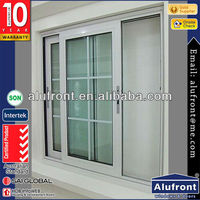 Latest window designs and grills design for sliding windows