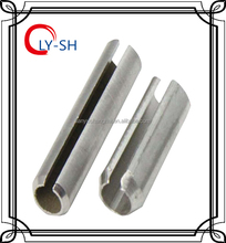 stainless steel A2 roll pin