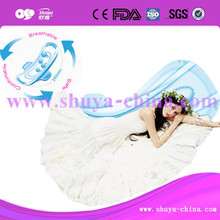 8 layer napkin pad toilet seat cover disposable travel