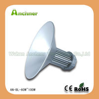 led outdoor light fitting ve may bay gia re