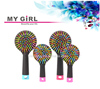 /product-gs/2015-my-girl-portable-mirror-rainbow-hairbrush-wooden-comb-manufacturers-china-60239243934.html